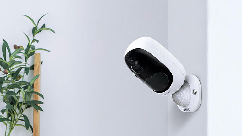 How Do wireless Security Camera/Surveillance Works?
