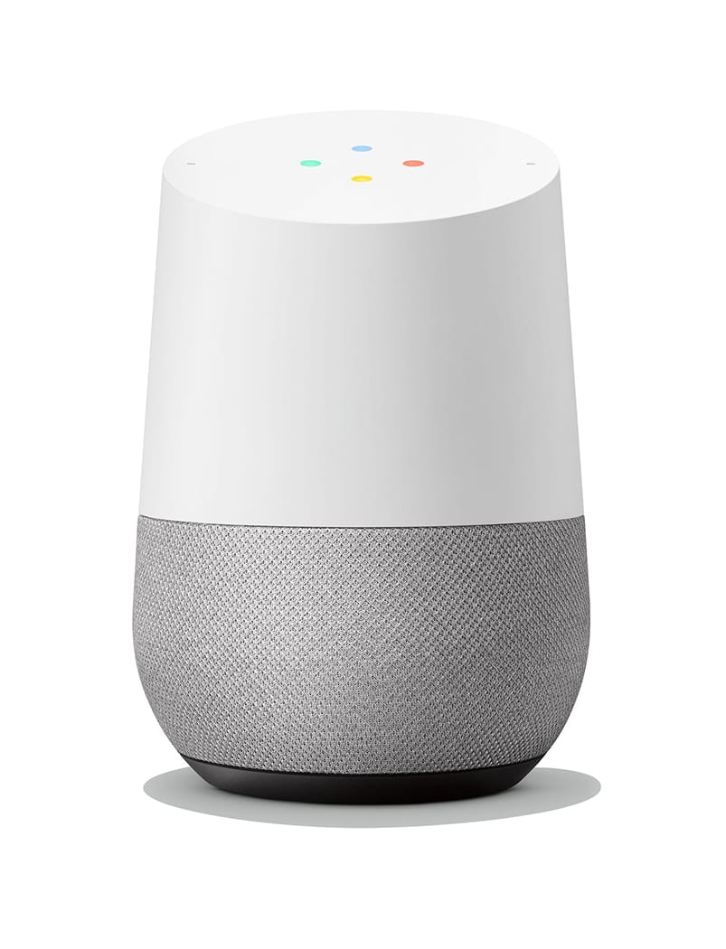 Alternatives To Google Assistant