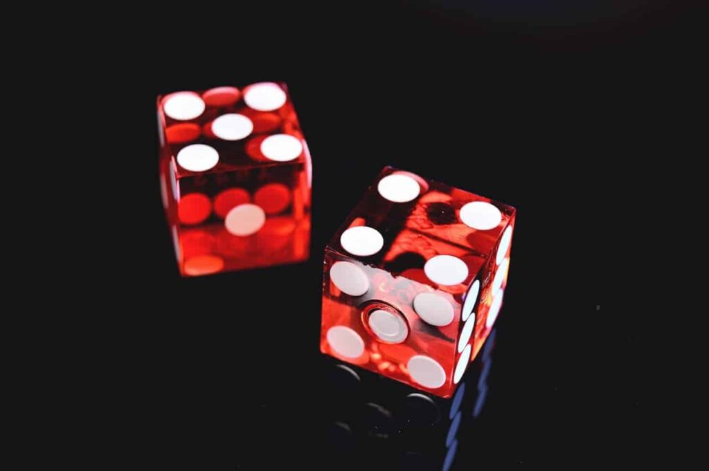Recent News on Online Free Slots And Casino Gambling in South Africa