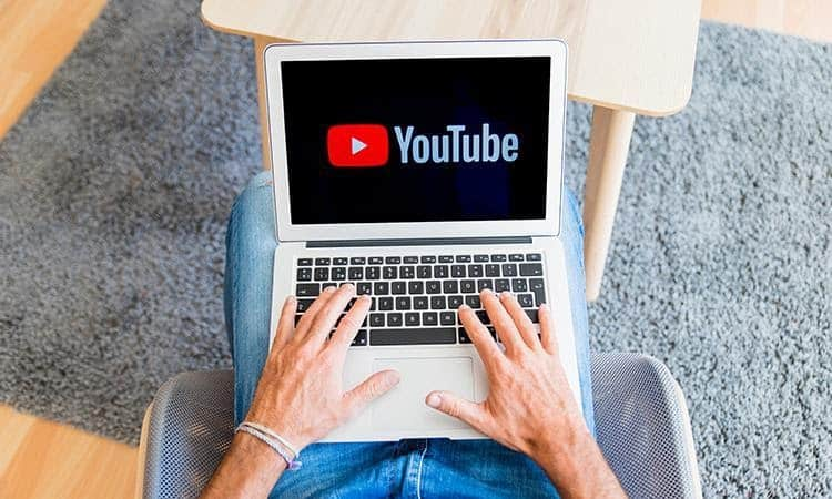 Youtube Hacks You Should Know About