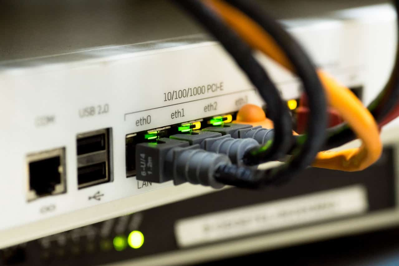to Fixing Slow Internet Speeds, Lags, Buffering and Connections